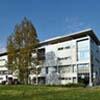 La Faculté des langues et cultures étrangères (FLCE);