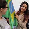Association AEL - association des étudiants en langues