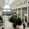 </span><span>Chantrerie-Carquefou Campus</span><span>