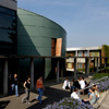 Campus   Lombarderie
