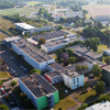 Campus    Saint-Nazaire</span><span> (Heinlex)</span><span>