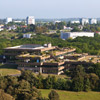 Campus    of Saint-Nazaire</span><span></span><span>