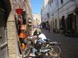 01-Essaouira